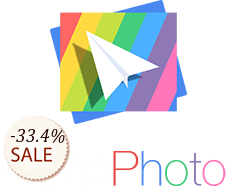 PrimoPhoto Discount Coupon