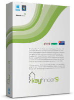 UpdateStar Product Key Finder Shopping & Trial
