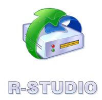 R-Studio for Linux Shopping & Review