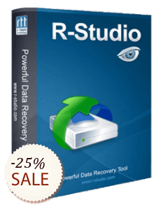 R-Studio for Mac Shopping & Review