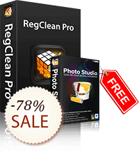 RegClean Pro Shopping & Review