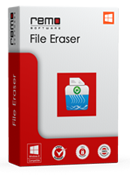 Remo File Eraser Discount Coupon