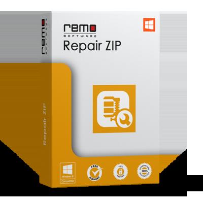 Top 10 Free and Discount ZIP/RAR File Repair Apps  Guide to