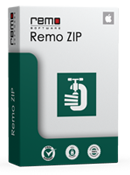Remo ZIP for Mac Shopping & Trial