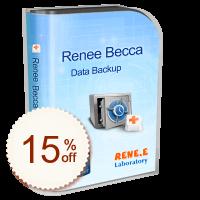 Renee Becca割引クーポンコード