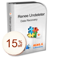 Renee Undeleter Discount Coupon