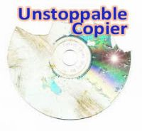 Unstoppable Copier Shopping & Review