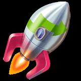 Rocket Typist Shopping & Trial
