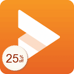 Screencast Pro Discount Coupon