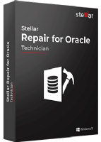 Stellar Repair for Oracle Discount Coupon
