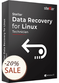 Top 51 Free and Discount FAT/NTFS Recovery Apps  Guide to