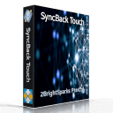 SyncBack Touch Discount Deal