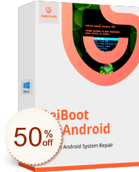 200+ Popular Free and Discount Data Recovery & File Repair Apps