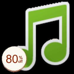 TriSunSoft KeyMusic Discount Coupon