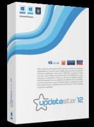 UpdateStar Premium Discount Coupon