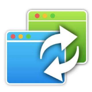 WindowSwitcher Discount Coupon