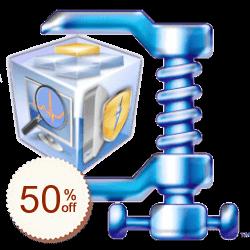 WinZip Special Bundle Discount Coupon